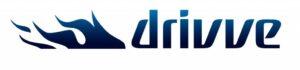 DRIVVE-Logo-1024x240