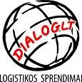 Dialog.LT