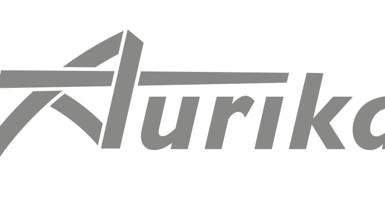 Logo AURIKA+