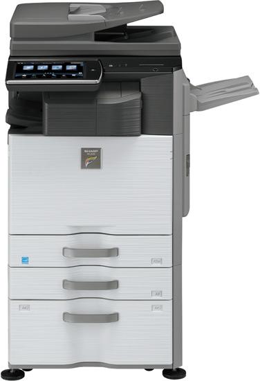 daugiafunkcinis-spausdintuvas-sharp-mx-2640n_su-vidiniu-finiseriu