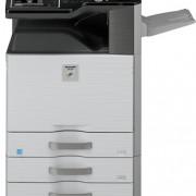 Daugiafunkcinis spausdintuvas Sharp MX2314N