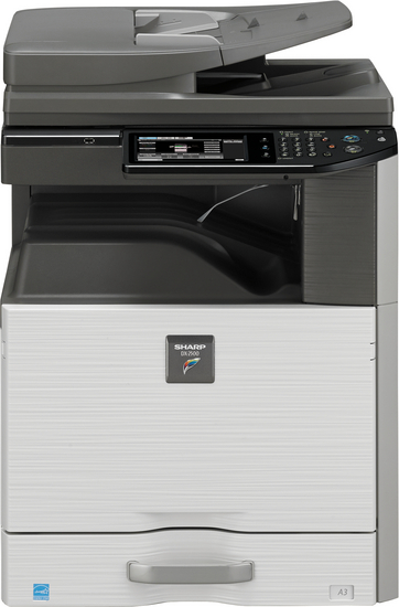sharp-mx2500dx-be-spinteles