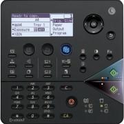 SHARP MXC300W valdymas