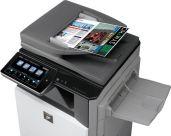 SHARP spausdintuvas