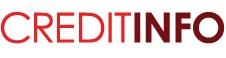 logo_creditinfo