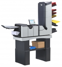 NEOPOST DS-85