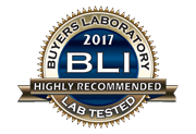 BLI_2017_highly_recommended