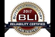 BLI_2017_reliability