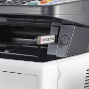 KYOCERA ECOSYS M2035dn USB