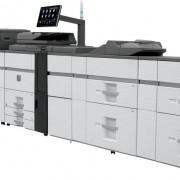 mx-7500n-fn22-full-slant-960