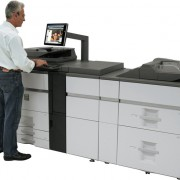 mx-7500n-mx-6500n–panel-integration-2-960