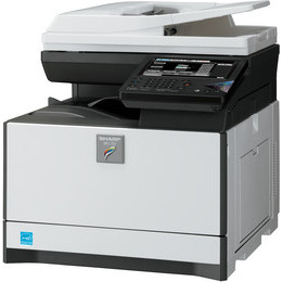 mx-c301-slant-260