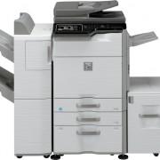 mx-m564n-4k-tandem-front-960
