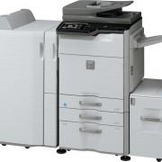 mx-m564n-4ks-full-slant-960
