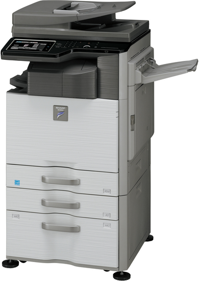 mx-m564n-inner-tandem-slant-960