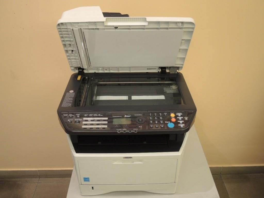kyocera-m-2035-dn-juodai-baltas-lazerinis-spausdintuvas