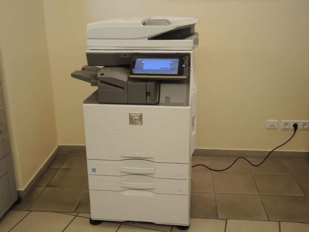 sharp-mx-3070-pagrindinis-biuro-spausdintuvas