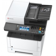 Kyocera ecosys_m2640idw_is virsaus