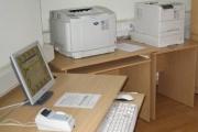 2 printeriai.jpg