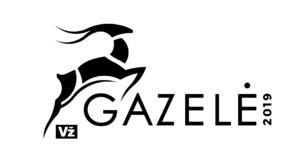 Gazele_black_300dpi