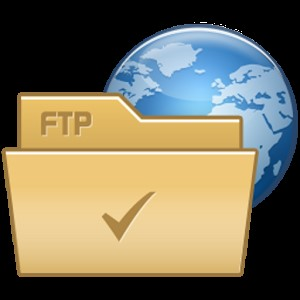 spausdintuvo skenavimas FTP serveris