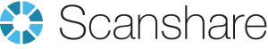 Scanshare-Logo