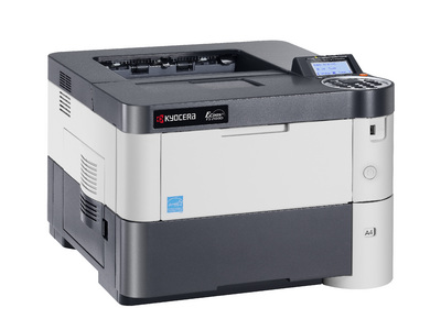 FS-2100D