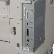 FS-9130DN