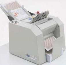 NEOPOST AS550