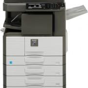 img-p-mx-m316n-full-front-z-960