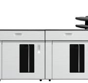 mx-7500n-bm-gbc-full-front-960