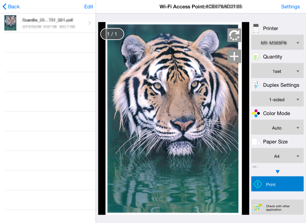 ipad-sharpdesk-mobile-valdymo-vaizdas