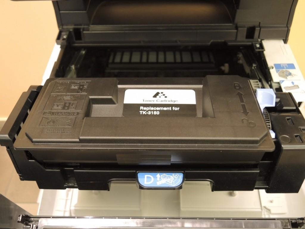 kyocera-m-3040-idn-spausdintuvo-toneris-patogiai-itaisytas