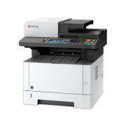 Kyocera ecosys_m2640idw_is sono