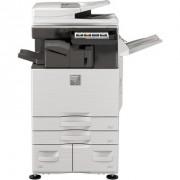 Sharp MXM3050 front