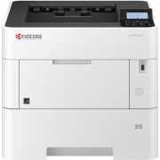 Kyocera-ECOSYS-P3155dn-front-large