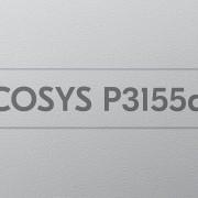 Kyocera-ECOSYS-P3155dn-lipdukas