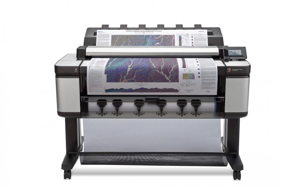 Placiaormaciu spausdintuvu nuoma