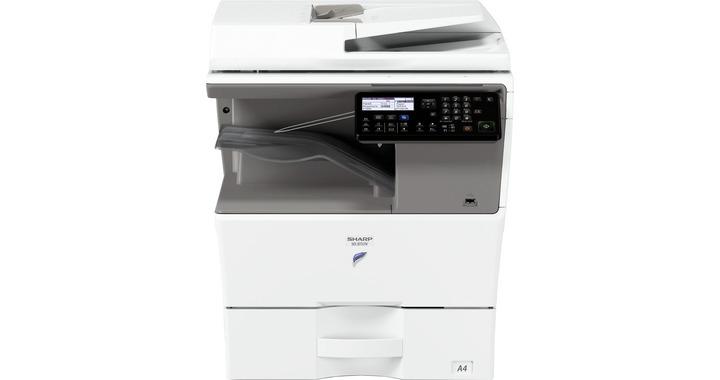 img-p–mx-b350w-front-380