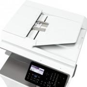 img-p–mx-b350w-sym-withfax-business-card-scanning-380