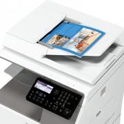 img-p–mx-b350w-sym-withfax-scanning-380