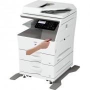 img-p–mx-b350w-usb-drive-380