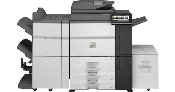 mx-7580n-fn20-front-380