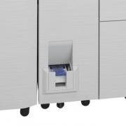 mx-7580n-mx-6580n–folding