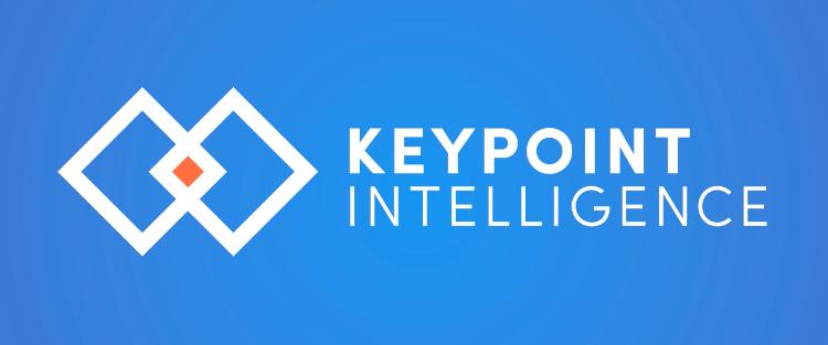 keypoint_inteligence